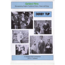 DVD: The Derby Tup
