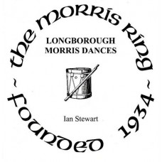 LMMDD 09 & 09a Longborough Morris Dances Digital Download