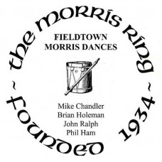 LMMDD 10 & 11 Fieldtown Morris Dances Digital Download