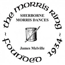 LMMDD 14 Sherborne Morris Dances Digital Download