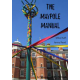 Maypole Manual CD