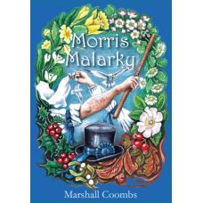 Morris Malarky