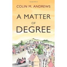 A Matter of Degree