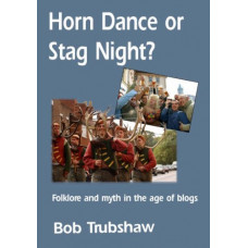 Horn Dance or Stag Night?