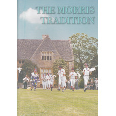 The Morris Tradition - De Morris-Traditie (Dutch) PDF Download