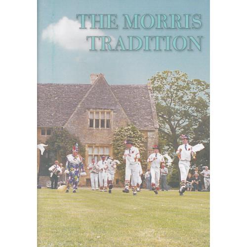 The Morris Tradition - De Morris-Traditie (Dutch)