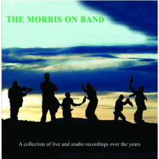 Morris On Band : The