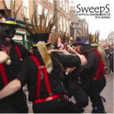 SWEEPS (A JOYFUL CELEBRATION OF THE MORRIS)