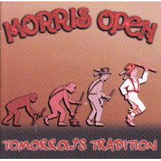 TOMORROW'S TRADITION (Morris Open)