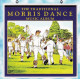 THE TRAD MORRIS DANCE MUSIC ALBUM