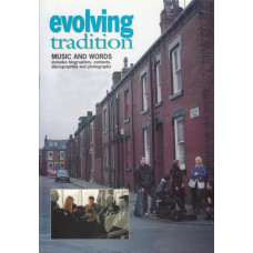Evolving Tradition